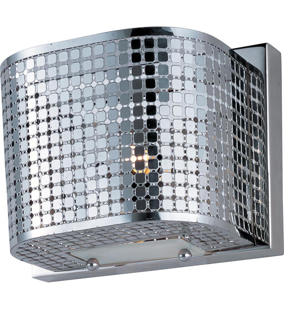 Maxim Lighting - 22311PN -