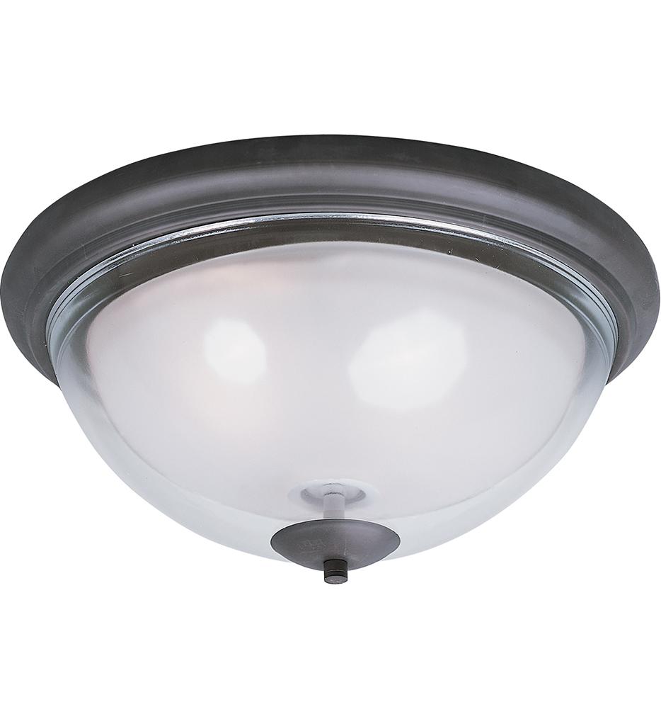 Maxim Lighting - 22340CLFTBZ -