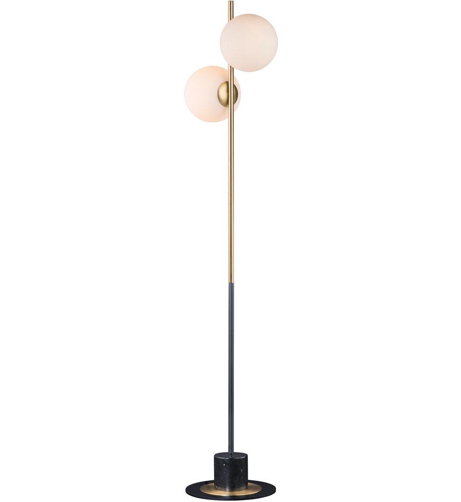 """Vesper 69"""" Floor Lamp"""