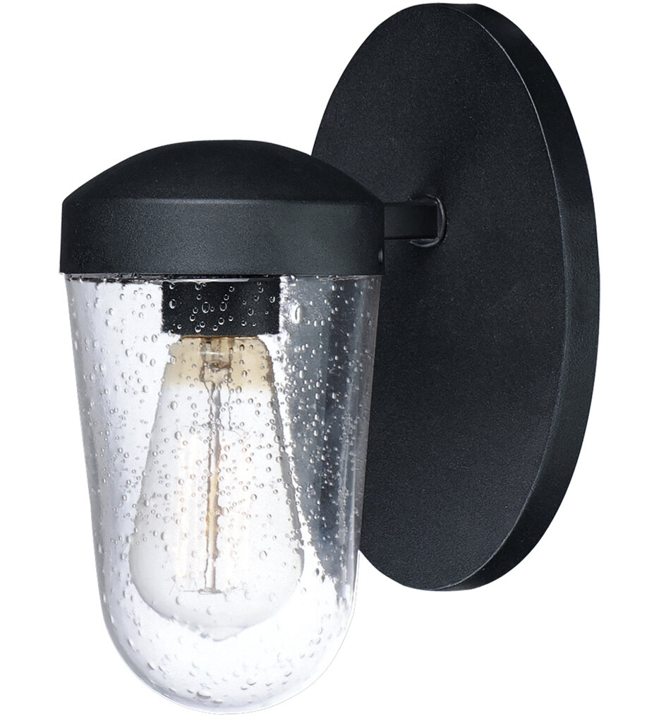 """Lido 9.25"""" Outdoor Wall Sconce"""