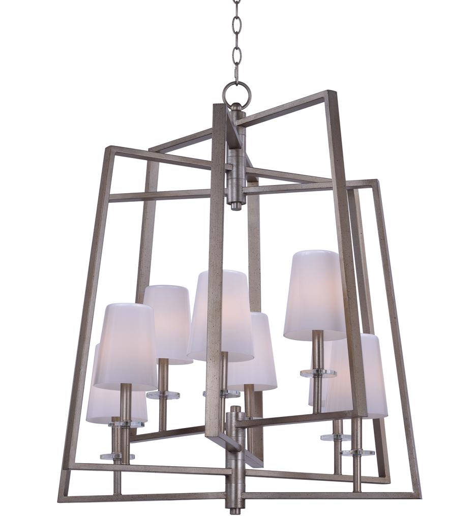 Maxim Lighting - 30255WTPD -
