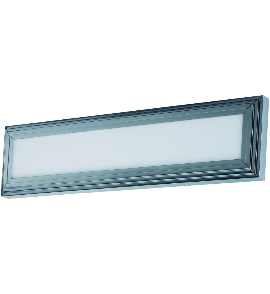 """Picazzo 24"""" Bath Vanity Light"""