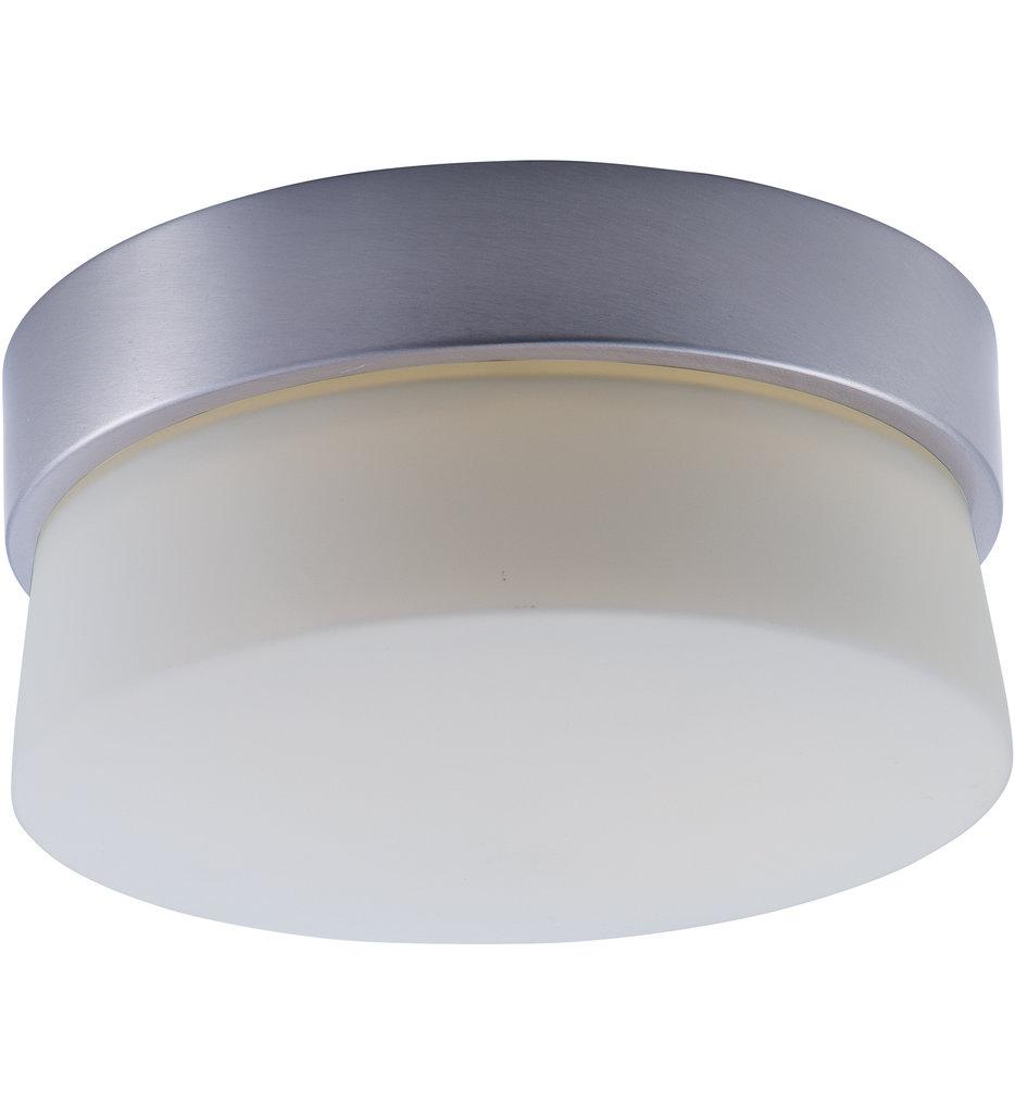 Maxim Lighting - 55560SWSS -
