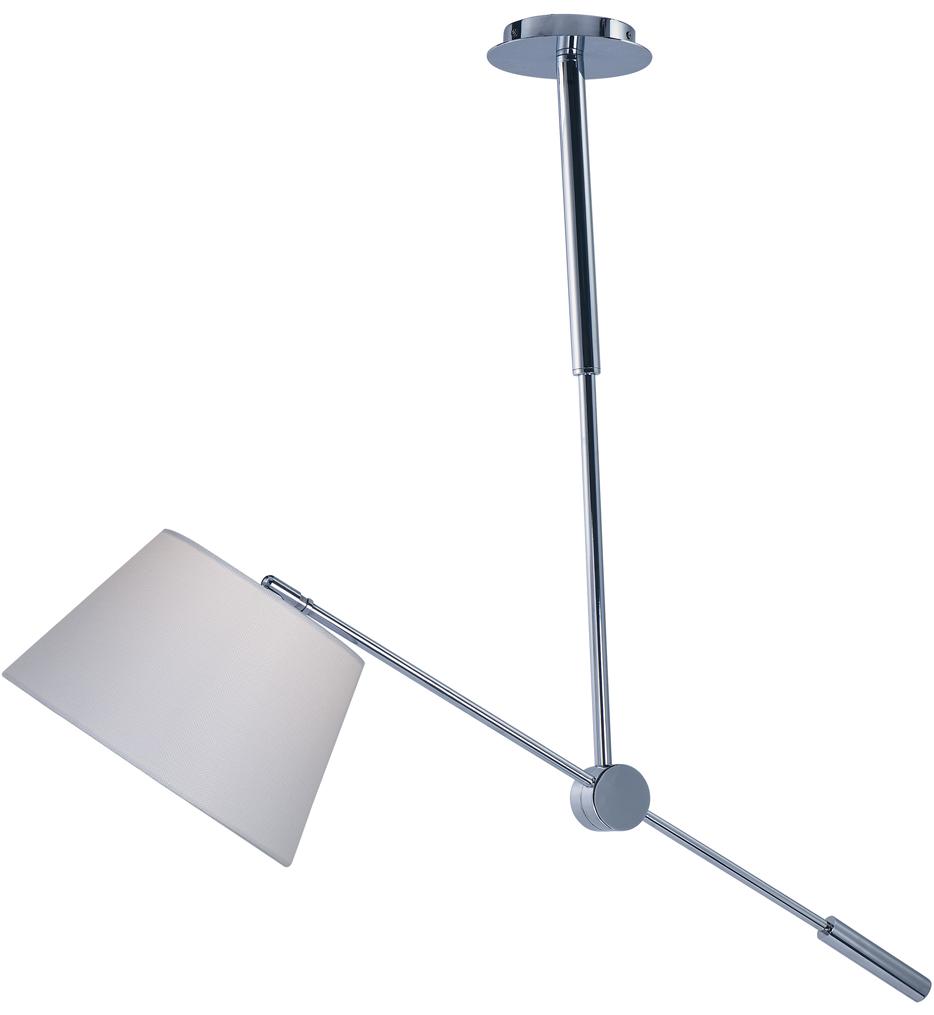 Maxim Lighting - 60143WAPC -