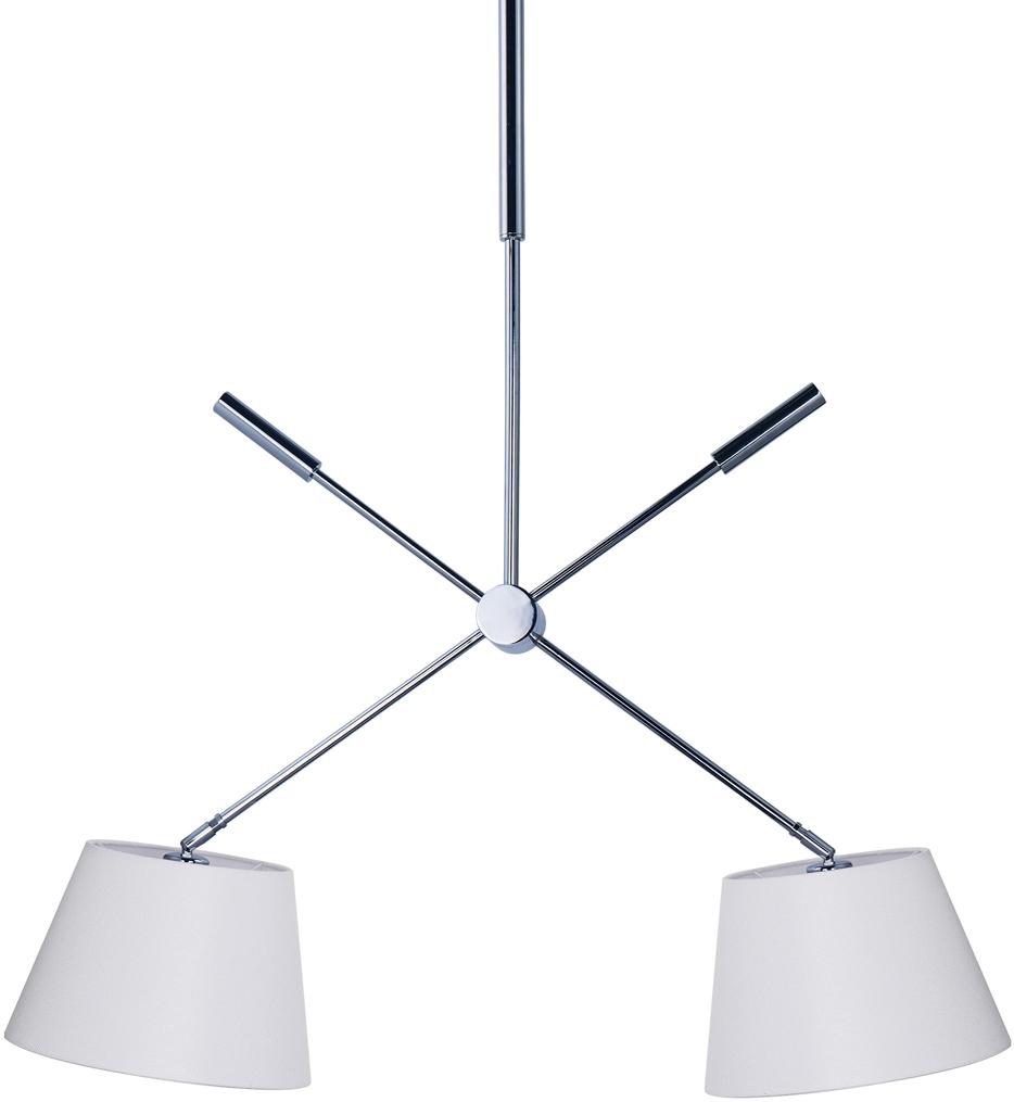 Maxim Lighting - 60144WAPC -