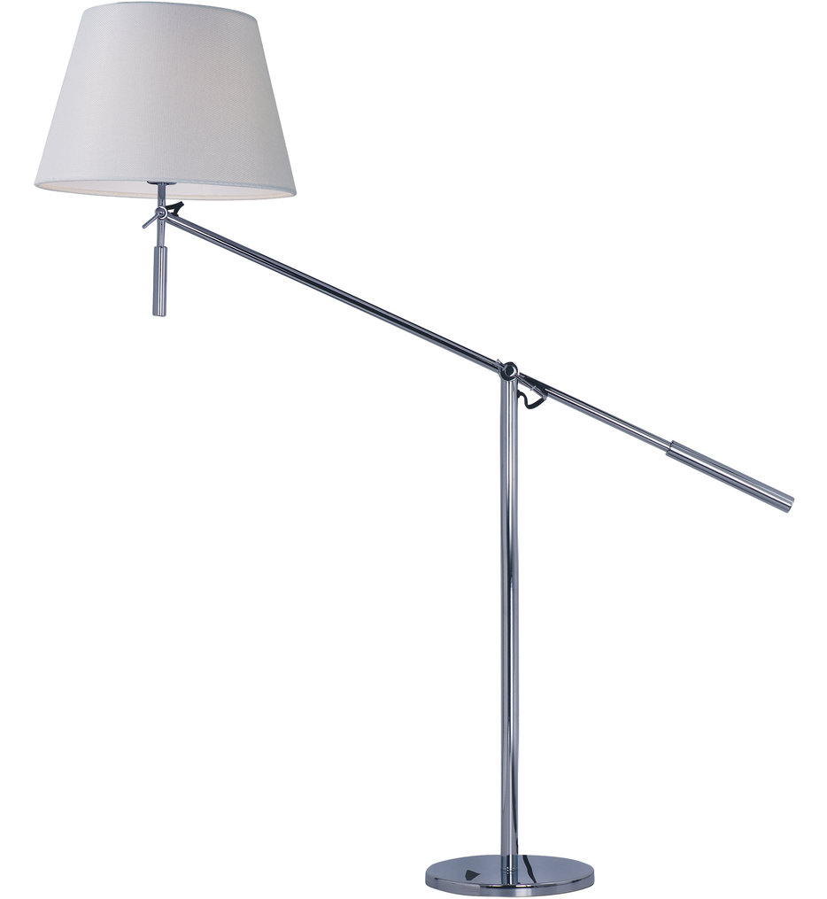 """Hotel 28"""" Table Lamp"""