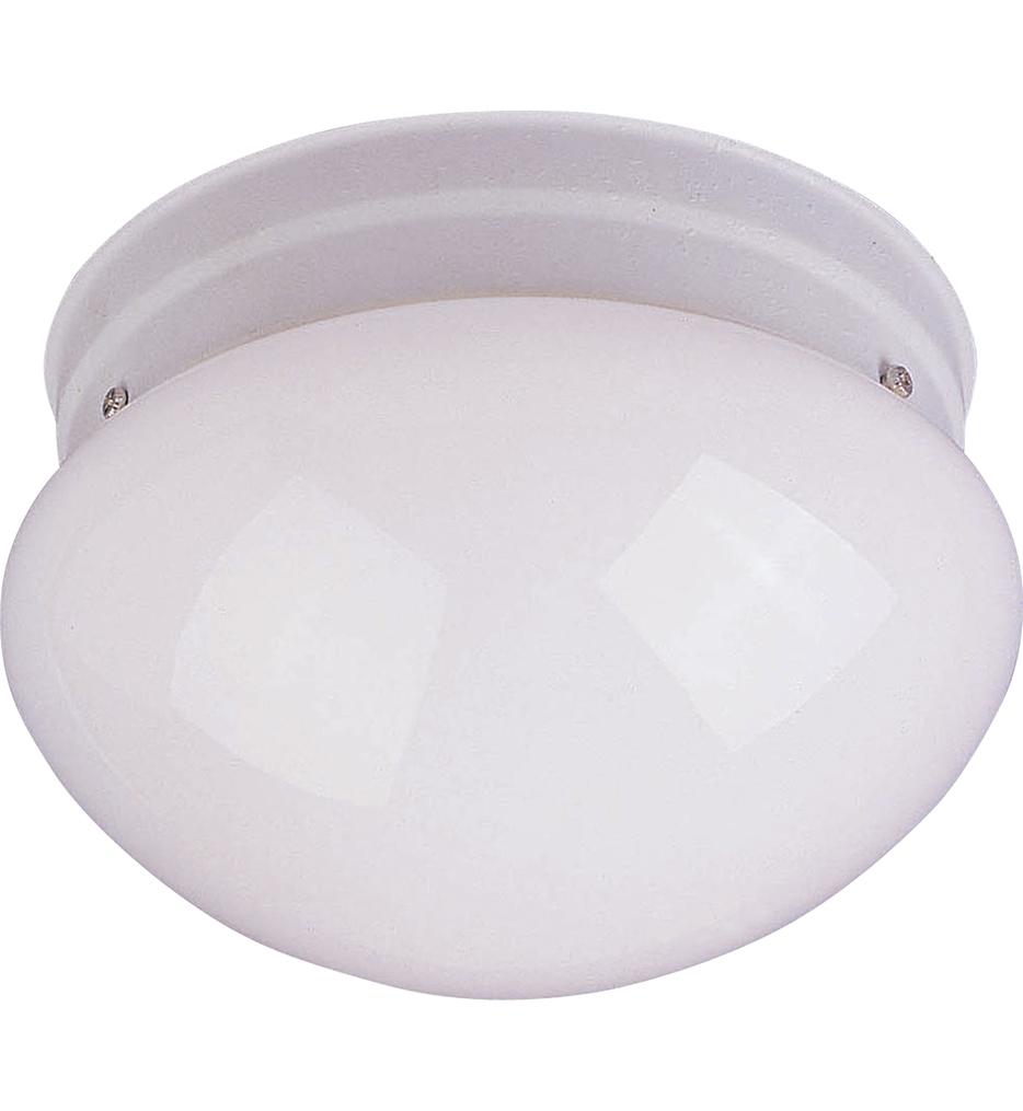Maxim Lighting - 85881WTWT -