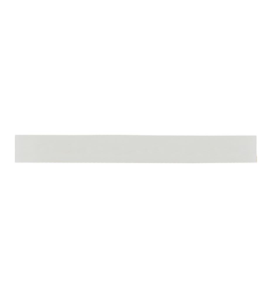 Maxim Lighting - 87892WT -