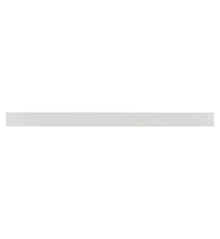 Maxim Lighting - 87896WT -