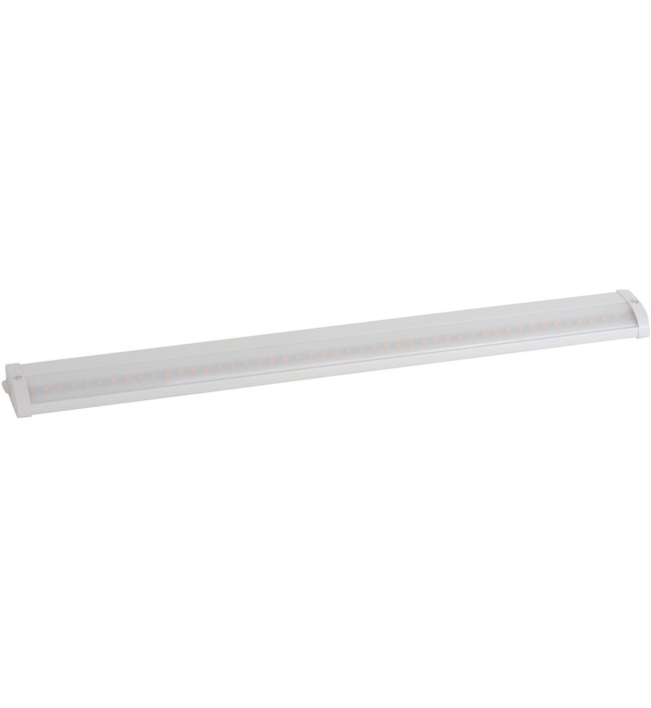 """CounterMax MXL120LO 21"""" LED Under Cabinet Bar"""