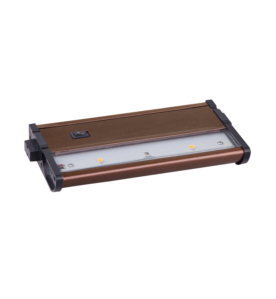 Maxim Lighting - 89912MB -