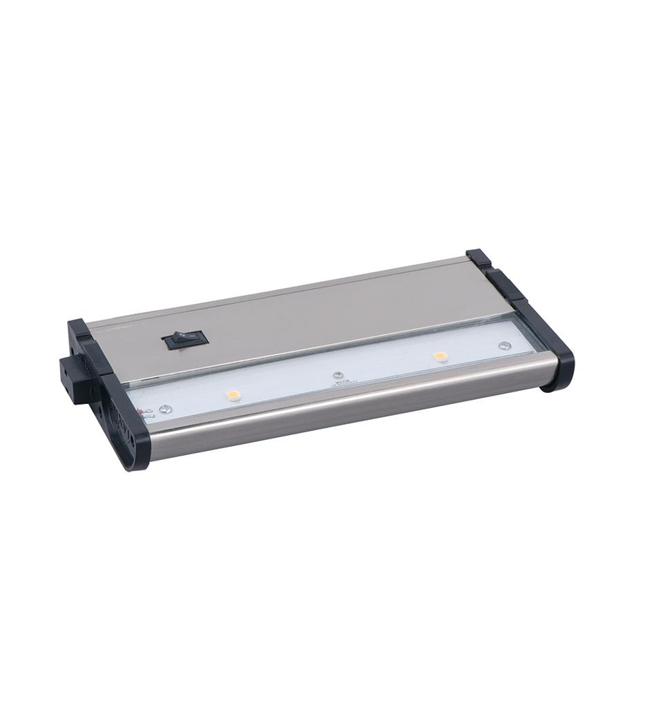 Maxim Lighting - 89912SN -