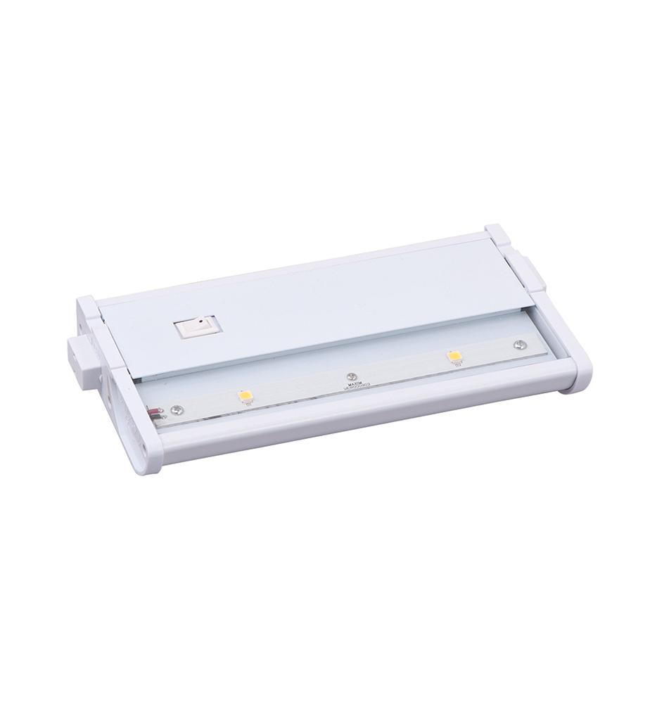 Maxim Lighting - 89912WT -