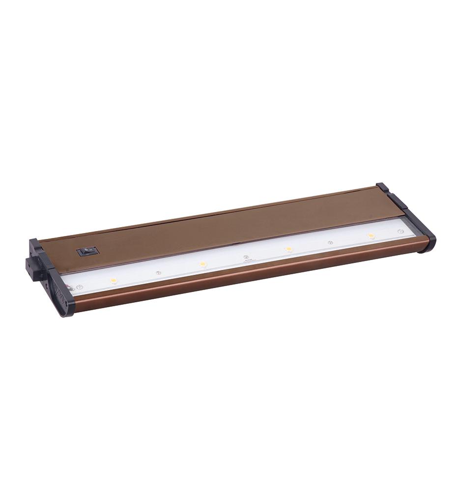 Maxim Lighting - 89913MB -