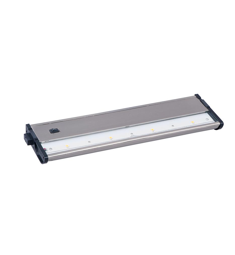 Maxim Lighting - 89913SN -