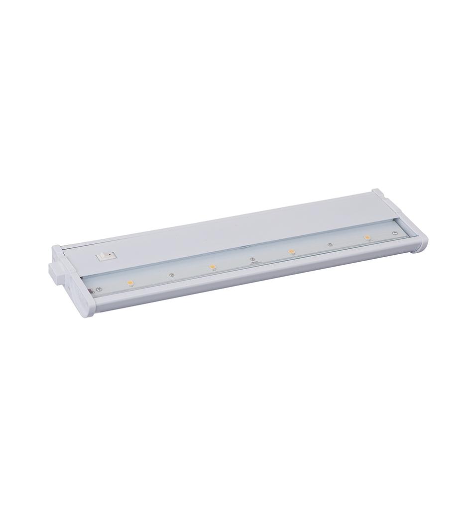 Maxim Lighting - 89913WT -