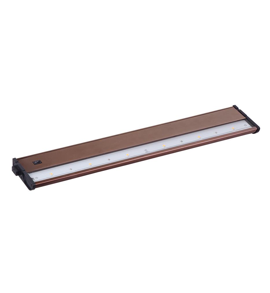 Maxim Lighting - 89914MB -