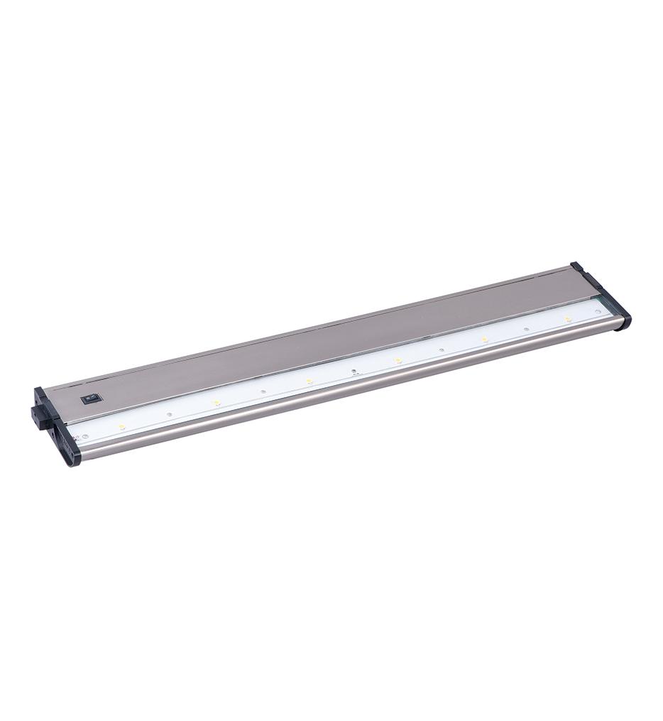 Maxim Lighting - 89914SN -