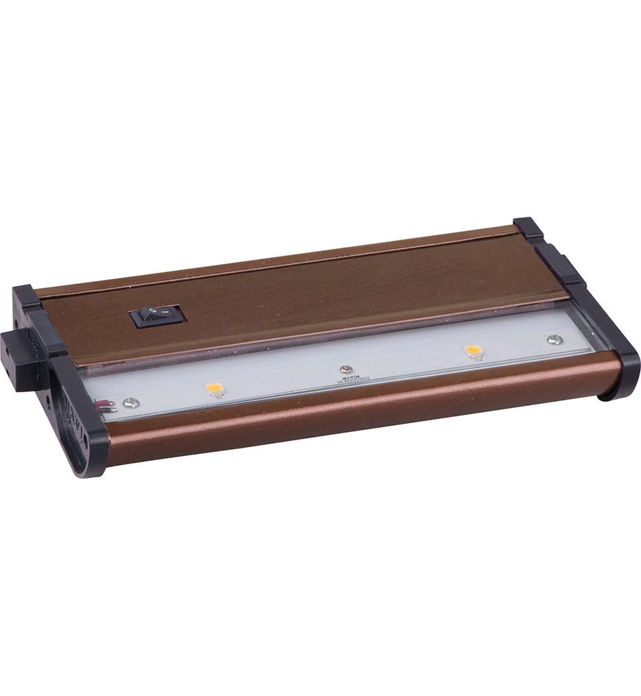 Maxim Lighting - 89922MB -