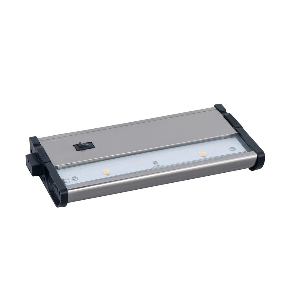 Maxim Lighting - 89922SN -