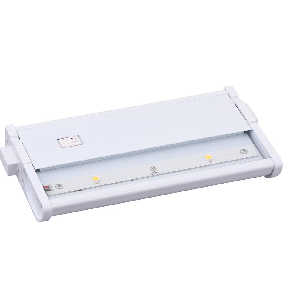 Maxim Lighting - 89922WT -