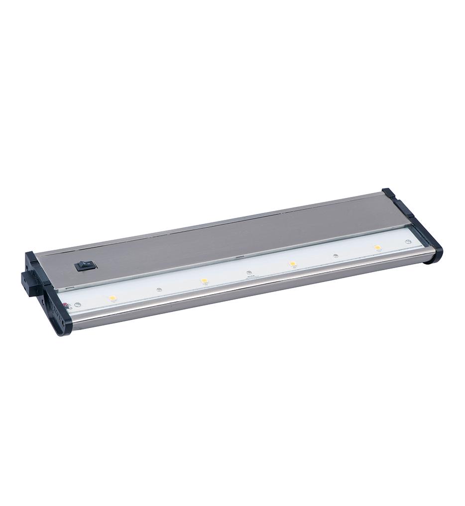 Maxim Lighting - 89923SN -
