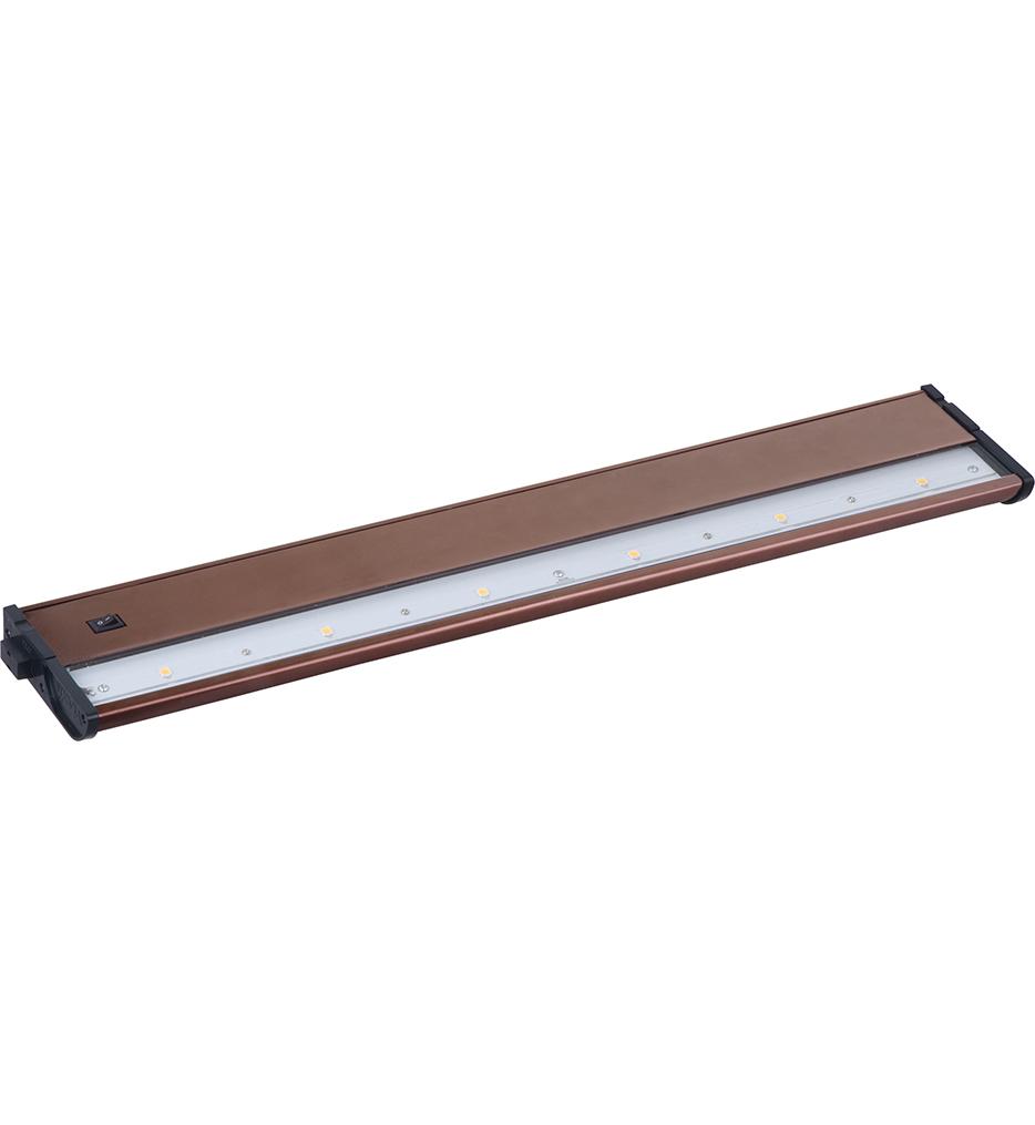 Maxim Lighting - 89924MB -