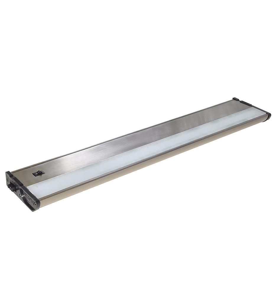 Maxim Lighting - 89934SN -