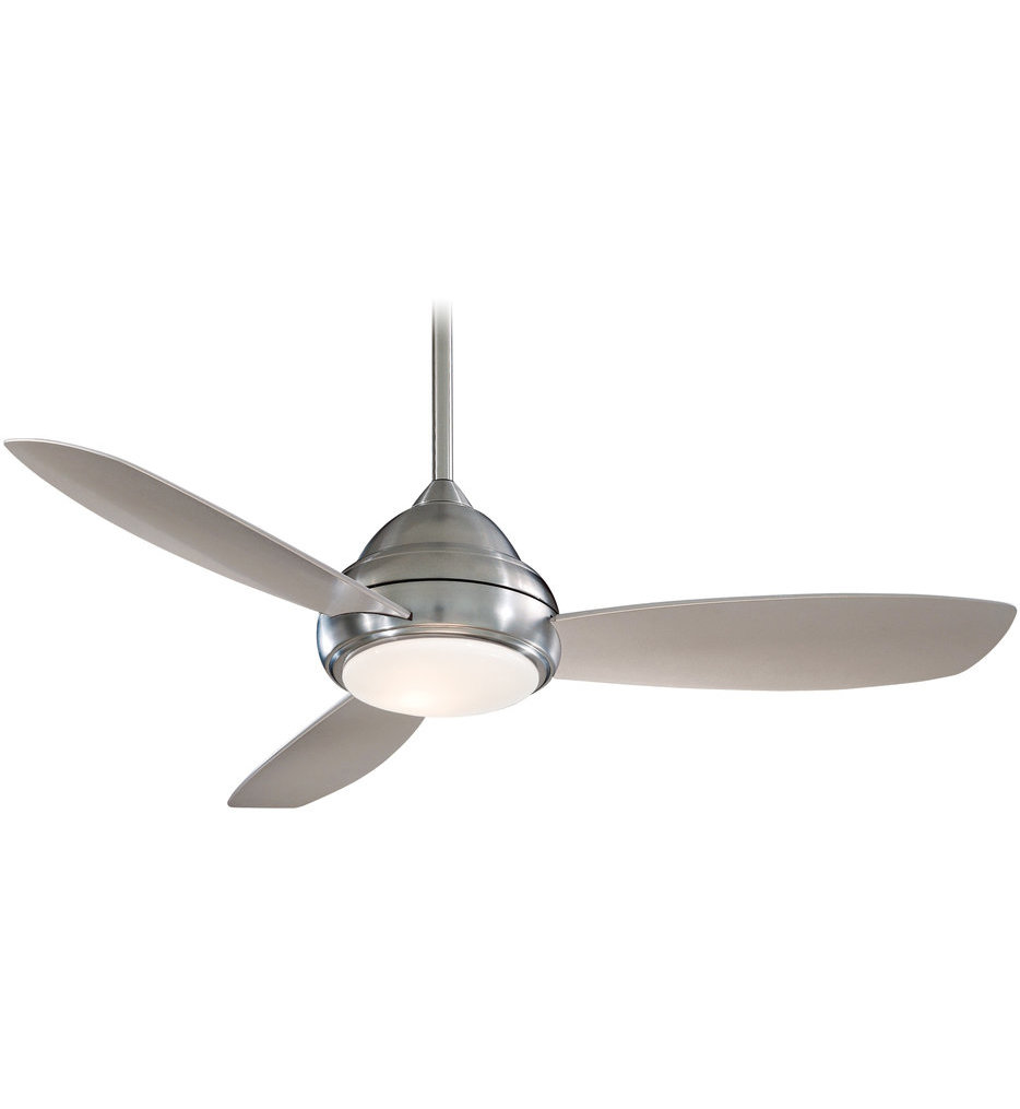 "Concept I 52"" Ceiling Fan"
