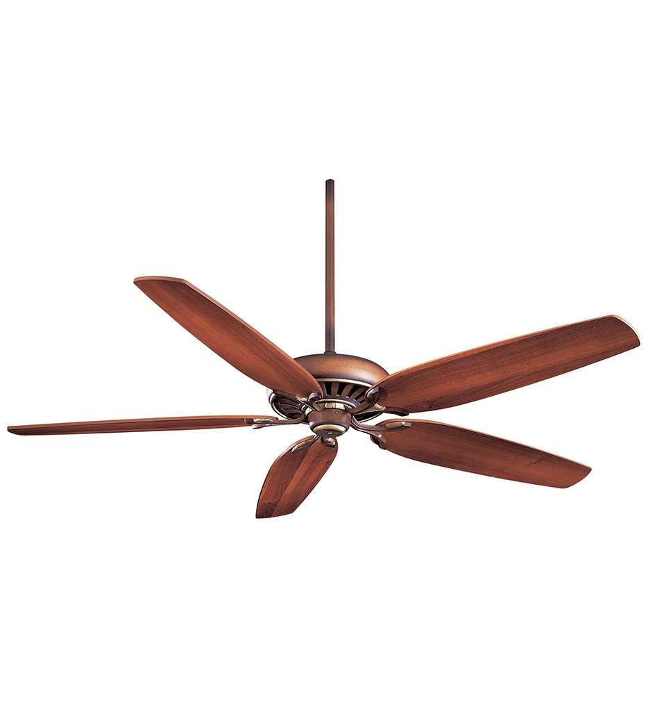 """Great Room Traditional 72"""" Ceiling Fan"""
