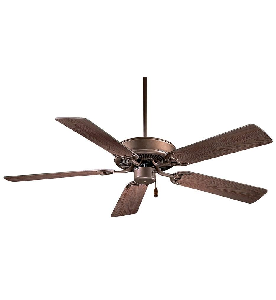 """Contractor 42"""" Ceiling Fan"""