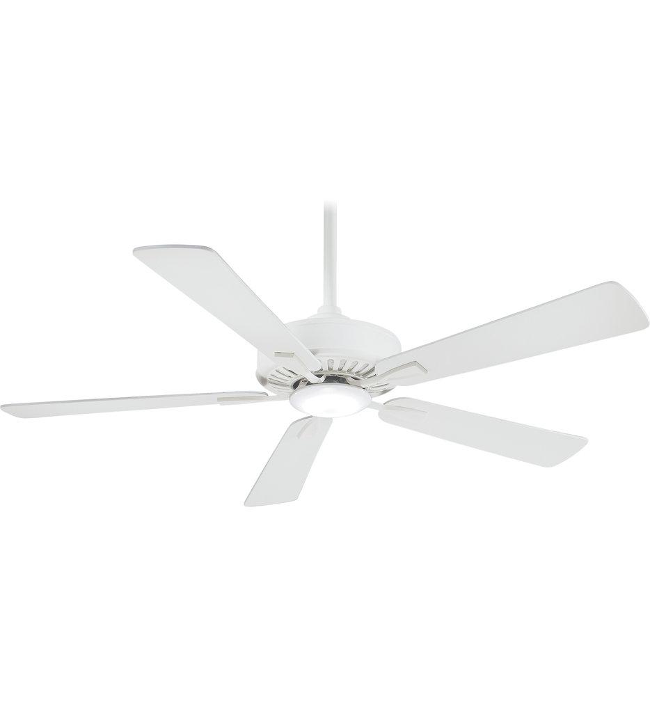 """Contractor Plus 52"""" Ceiling Fan"""