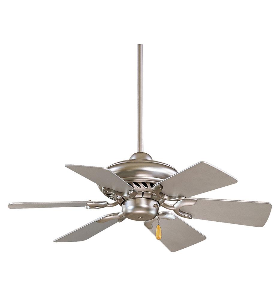 """Supra 32"""" Ceiling Fan"""