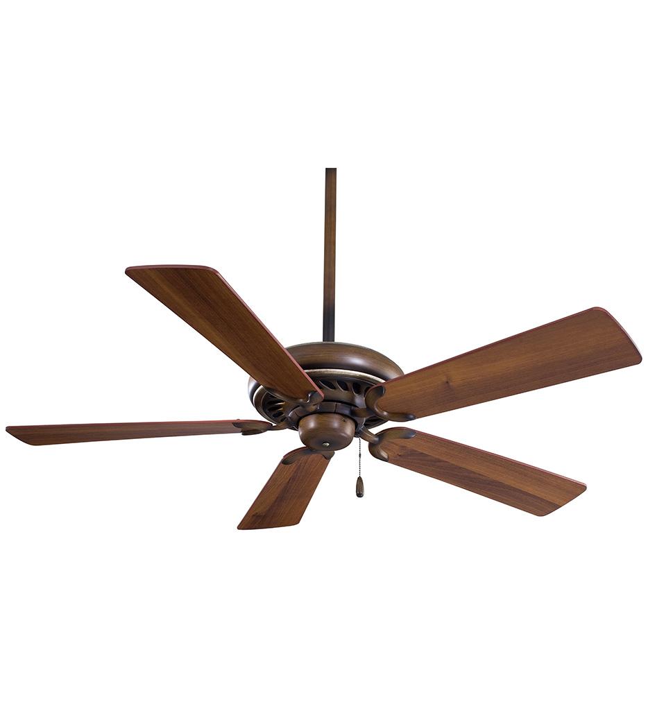 """Supra 52"""" Ceiling Fan"""