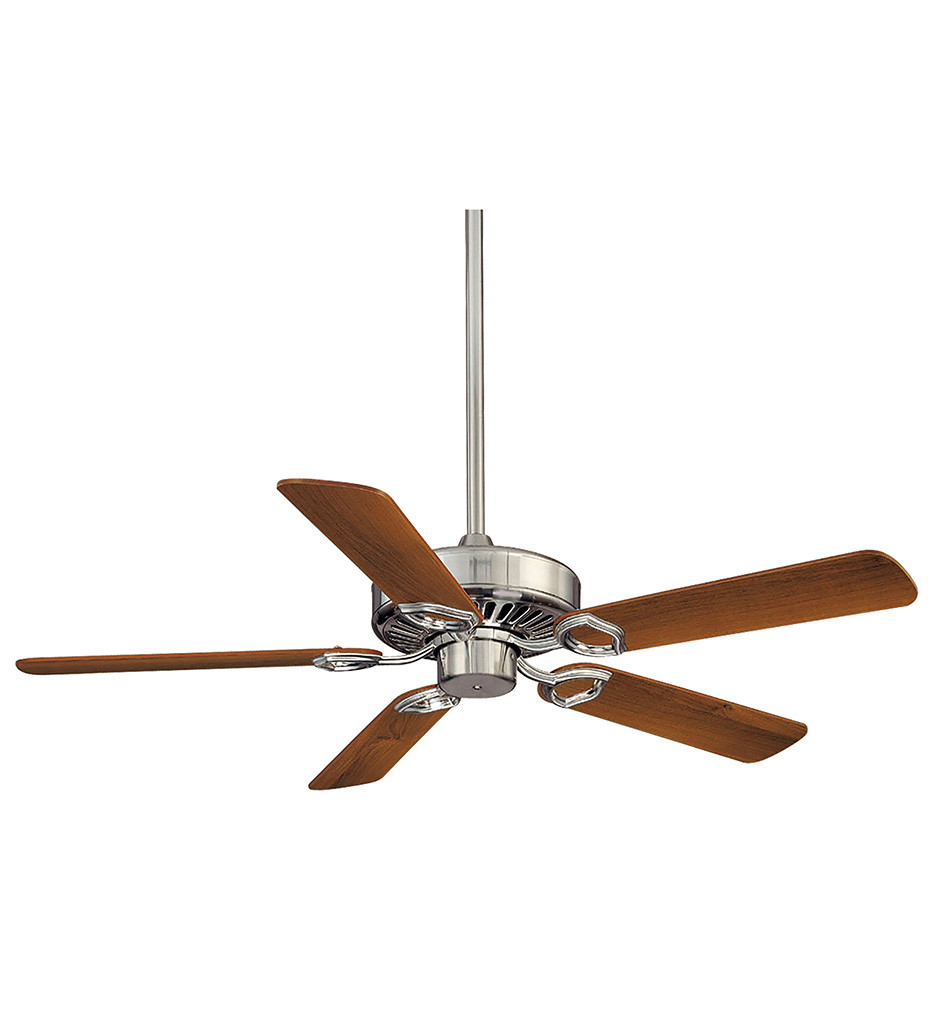 """Ultra-Max 54"""" Ceiling Fan"""