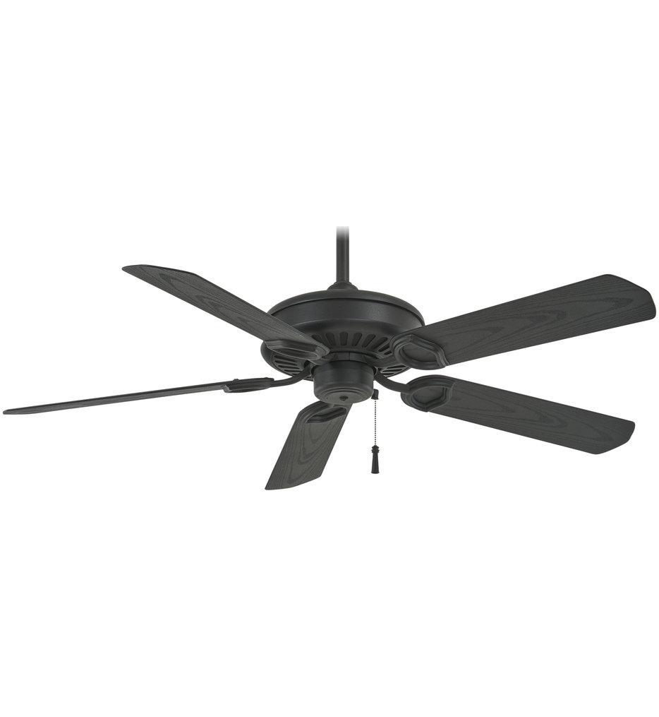"""Sundowner 54"""" Ceiling Fan"""