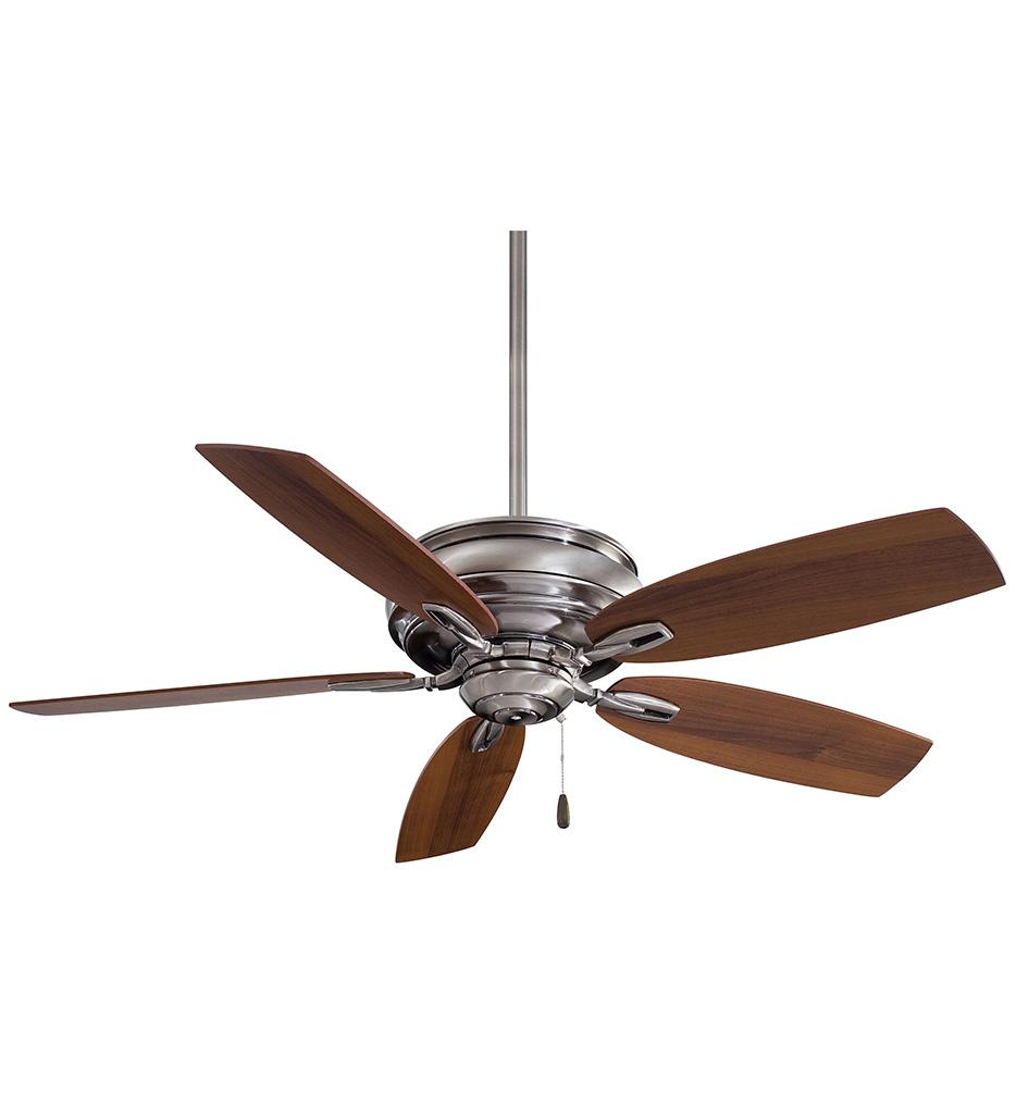"""Timeless 54"""" Ceiling Fan"""