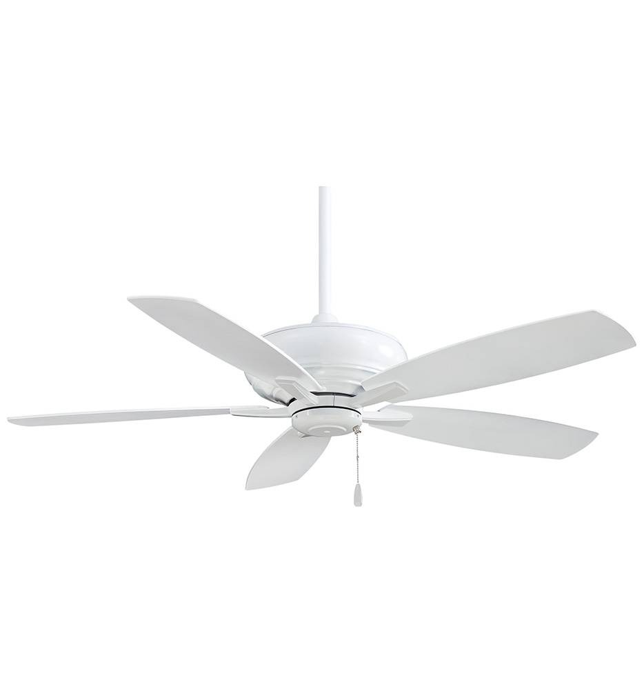 """Kola 52"""" Ceiling Fan"""