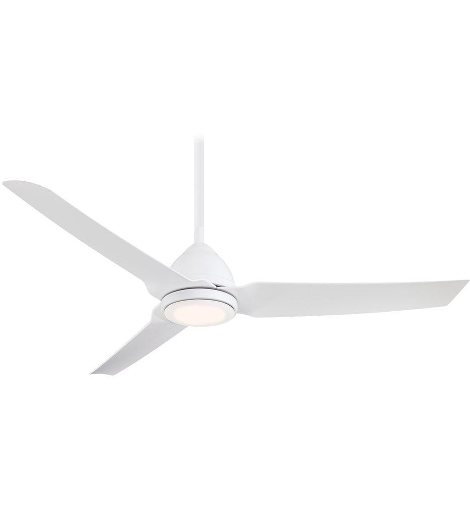 """Java 54"""" Ceiling Fan"""