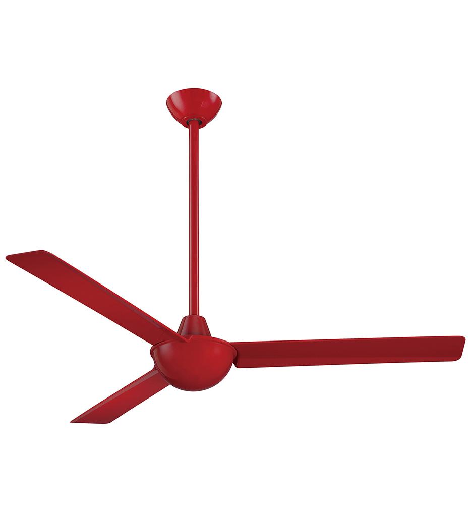 """Kewl 52"""" Ceiling Fan"""