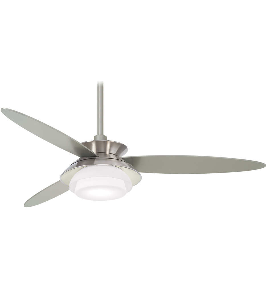 "Stack 56"" Ceiling Fan"