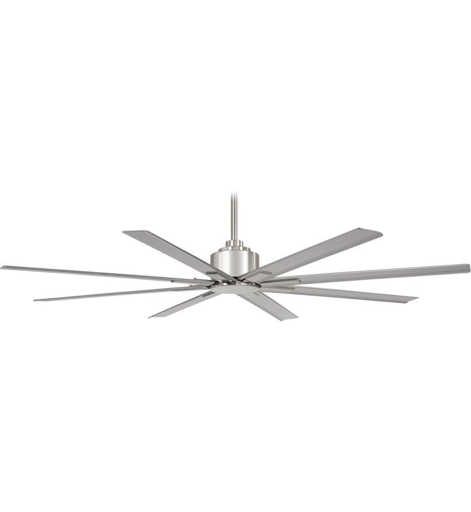 """Xtreme H2O 65"""" Ceiling Fan"""