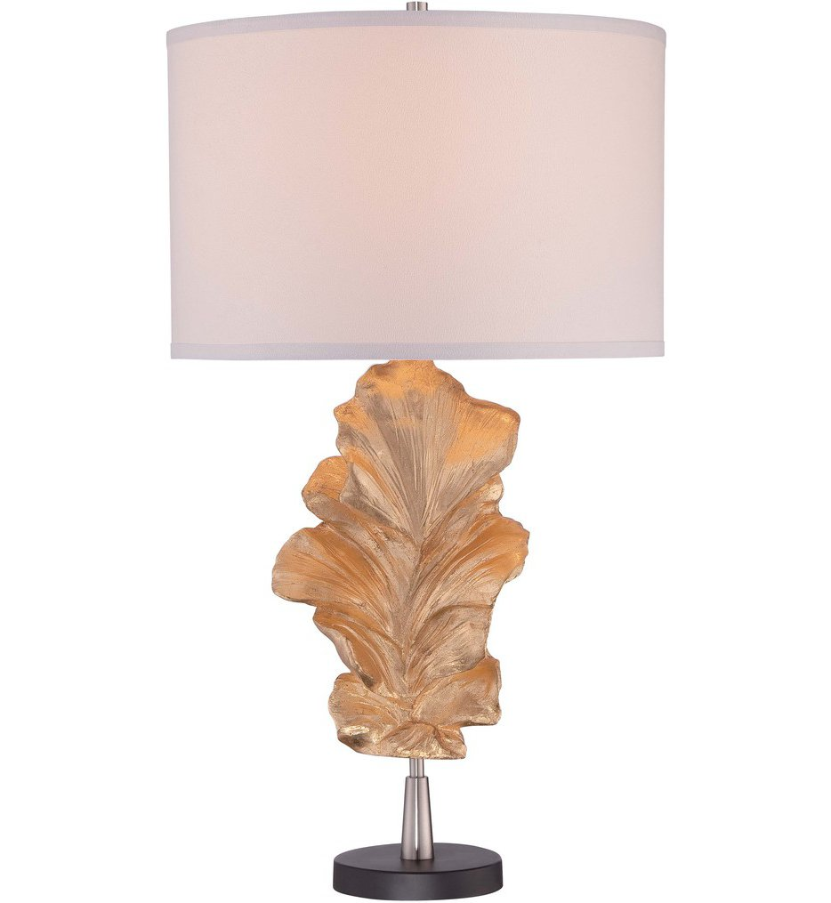 """Ambience 30.75"""" Table Lamp"""
