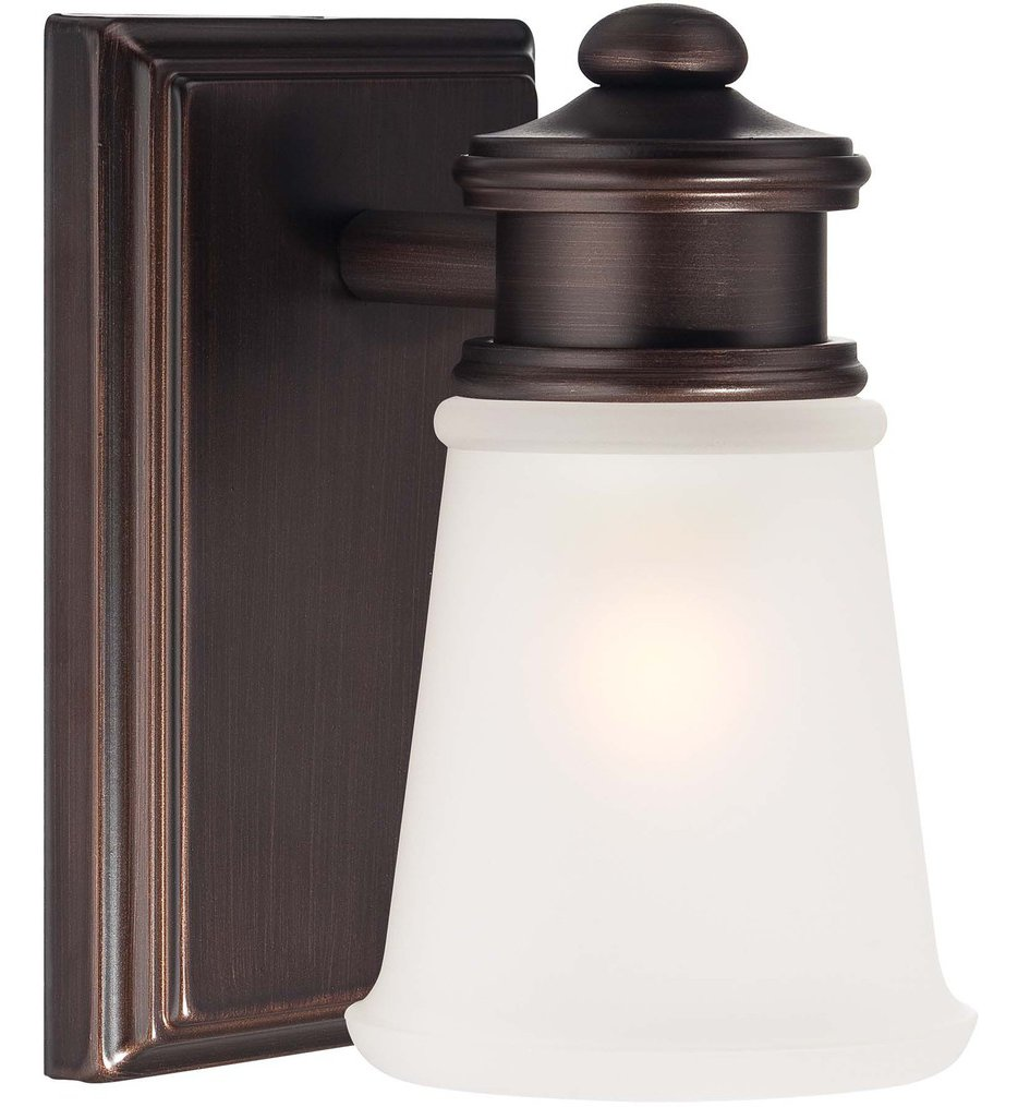 """5.75"""" Wall Sconce"""