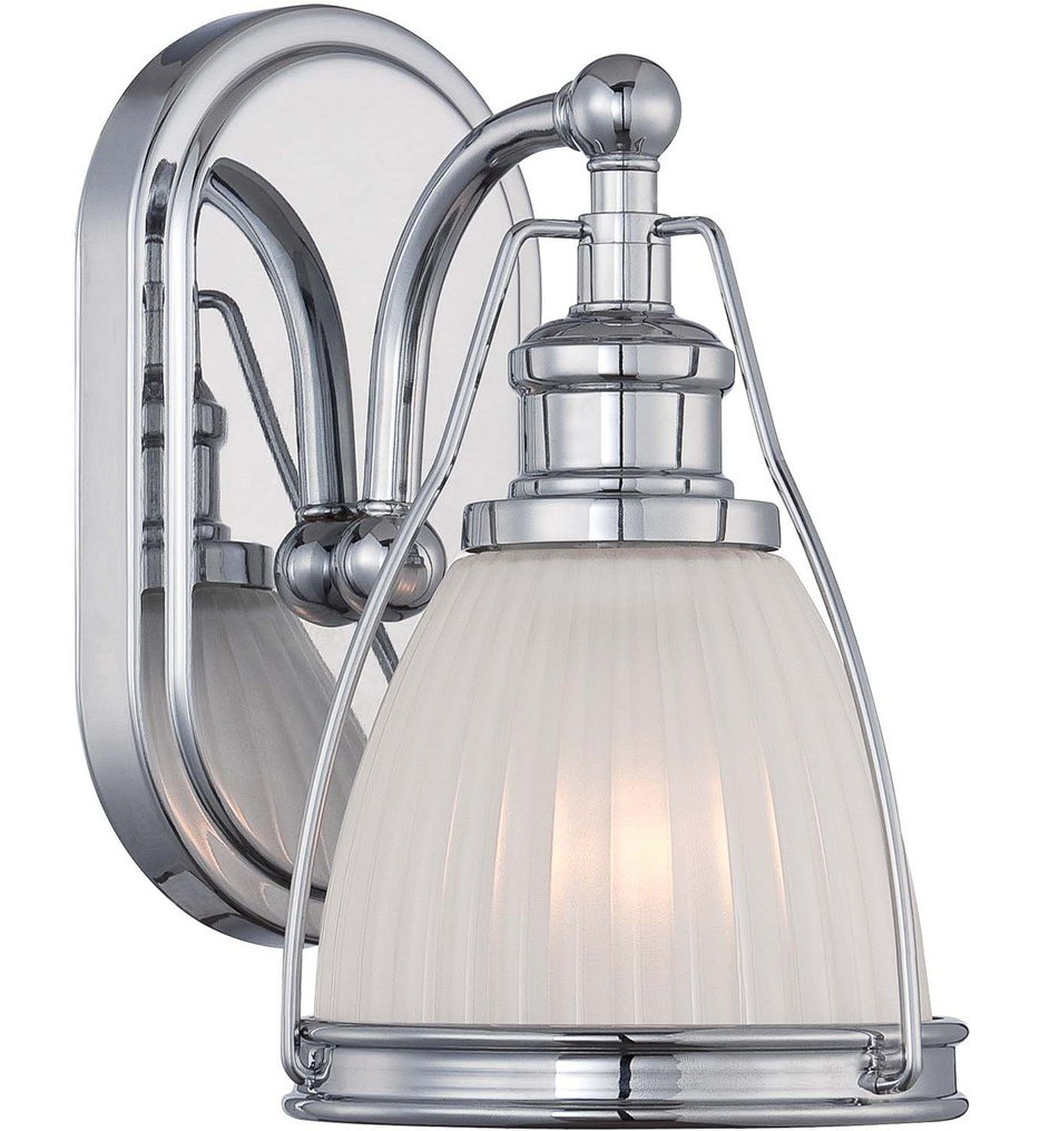 """9.25"""" Wall Sconce"""