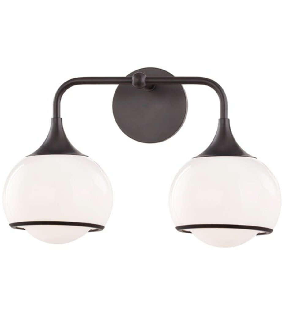 """Reese 11.25"""" Wall Sconce"""