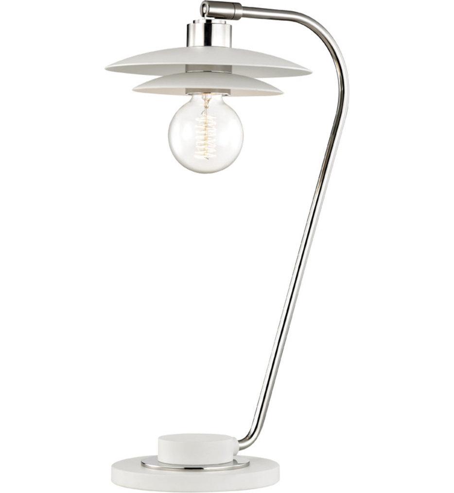 "Milla 20"" Table Lamp"