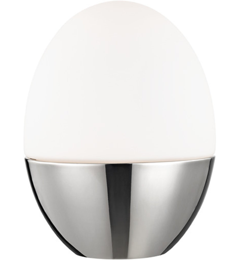 """Orion 10"""" Table Lamp"""