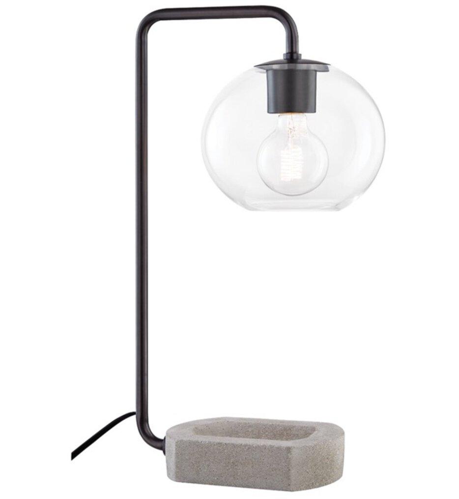 "Margot 20.5"" Table Lamp"