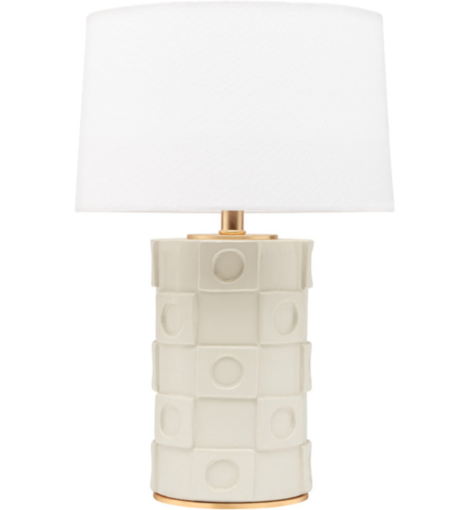"Athena 21.5"" Table Lamp"